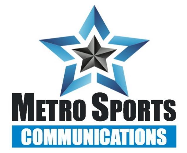 Metro Sports Communications