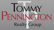Tommy Pennington Realty Group