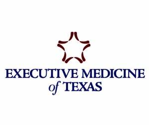 EXTX logo