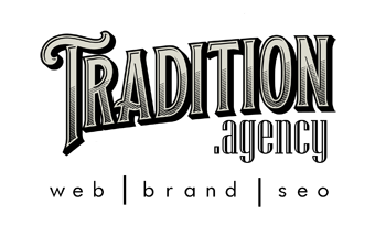 Tradition Agency