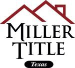 Miller Title small logo