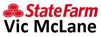 Vic McLane State Farm