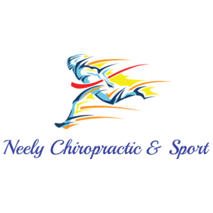 Neely Chiropractic